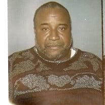 Leroy Jacobs