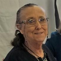"""Deanna L. """"Dee"""" Ebertsch"""