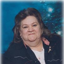 Peggy Marvin Morvant Baudoin Himel