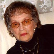 Gail M. Wieland