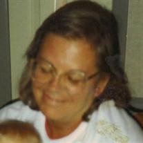 Mrs. Carol A. (Kurkowski) Rizzo