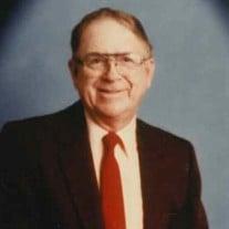 Lyle D. Lovell