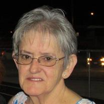 Deborah  N Taylor