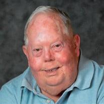 Robert Henson Latimer