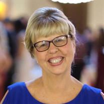 Susan Stovcik