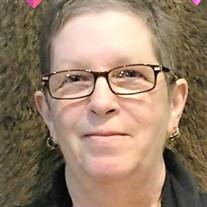 Susan L. Baur