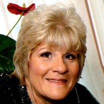 Eileen A. Buckley