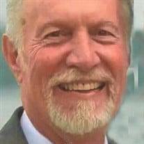 Pasquale A. Rocchio