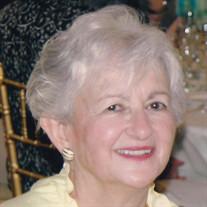Minerva Davis