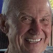 John J. Brenner
