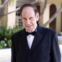 Leon E. Arazie