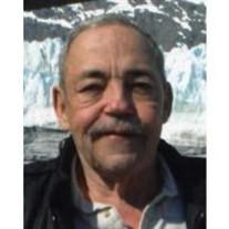 Freddie J. Dunlap