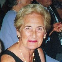 Thelma L Beaulieu
