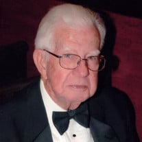 Thomas Anthony Tizzard, Jr.