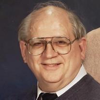 David  Lee Adler