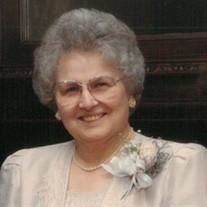 Lois Olivero