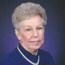 "Delores ""Dee""  Lou Ann Shepherd"