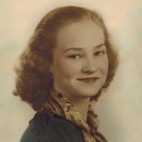 Vivian  D.  Stewart
