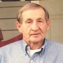 George G Davidson