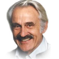 Walter  Frank Mueggler