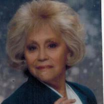 Viola Palacios