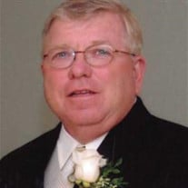 Kenneth James Toomey