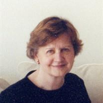 Audrey Conroy