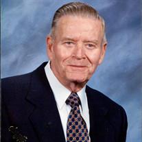 Donald Ray Murray