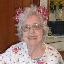 June S. Fitzpatrick