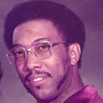Melvin Bledsoe Jr.