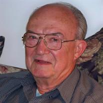 David Alan Meilbeck