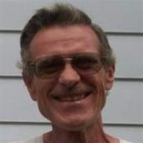David Randy  Deel