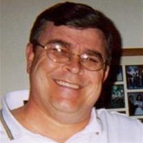 Arthur DuFault