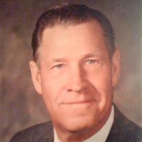 Fred  Gene  Edson