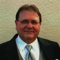 Joseph M Petro