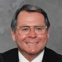 Gene Massey