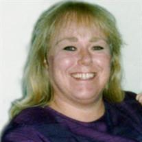 Lori Dee (Wallauer) Warnick