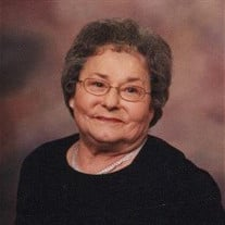 Lois   McAllister