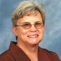 Joan M. Richter