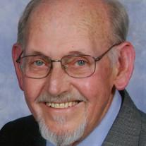 Glenn David Birchfield