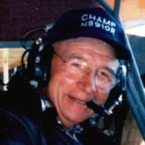 George O. Olson, Jr.