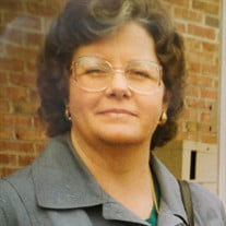 Donna Marie Phipps