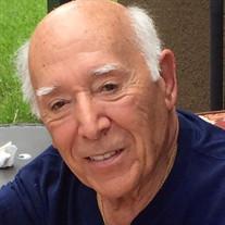 Salvatore L. Cali