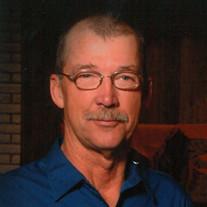 Kevin De Ronde