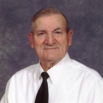 Dale E. Riggenbach