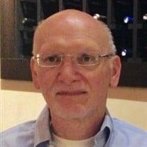 David M. Grunspan