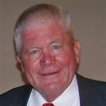 Charles T. Naber