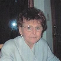 Jean  Ann DeMar