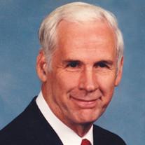Curtis Dean Kornegay