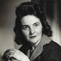 Norma Jean Neukam